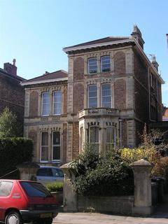 1 bedroom flat to rent - Apsley Road, Clifton