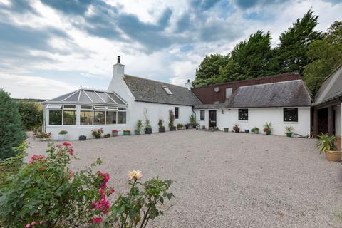 5 bedroom detached house for sale - Fisherford ABERDEENSHIRE