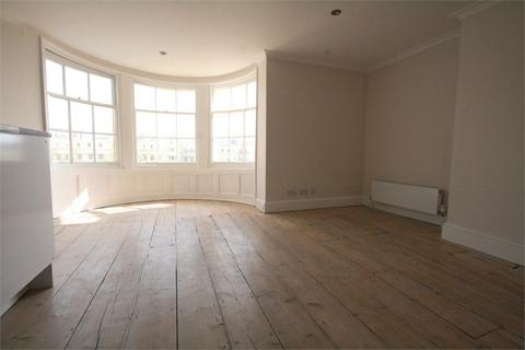2 bedroom flat to rent - Brunswick Square, Hove, BN3