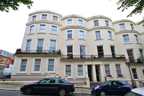 1 bedroom flat to rent - Brunswick Road, Hove, BN3