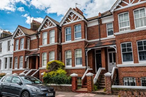 3 bedroom terraced house for sale - Princes Terrace, Brighton, BN2