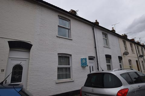 2 bedroom terraced house to rent - Grays Road, Taunton
