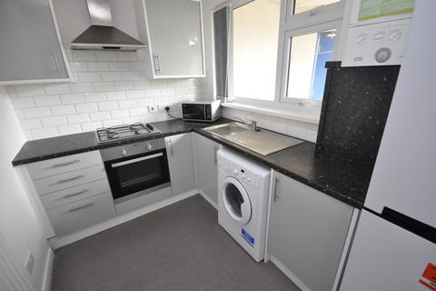 3 bedroom apartment to rent - Bodlewell House, City