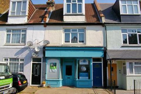 Office to rent - Pall Mall, Leigh On Sea, Essex, SS9 1RF