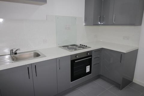 2 bedroom flat to rent - Cowbridge Road West,, Fairwater, Cardiff