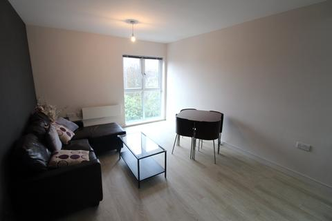 1 bedroom flat to rent - 10 Bute Street, Cardiff Bay, Cardiff
