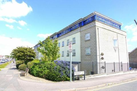 3 bedroom maisonette for sale - Ringwood Road, Parkstone, Poole