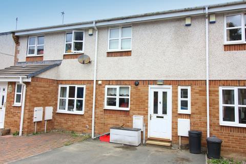 2 bedroom terraced house to rent - Hardings Close, Saltash