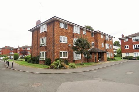 2 bedroom apartment for sale - Queens Court, Solihull