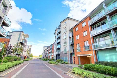 1 bedroom apartment for sale - Willbrook House, Worsdell Drive, Gateshead, Tyne and Wear, NE8