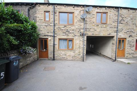 1 bedroom cottage to rent - Ambler Thorn, Queensbury