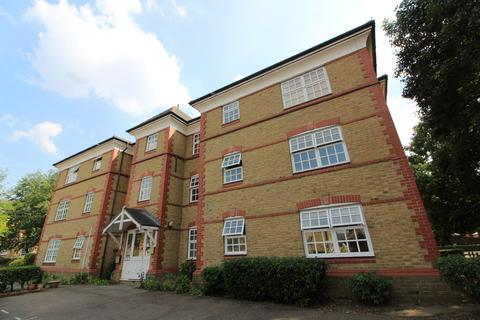 2 bedroom flat to rent - Fleming Drive, Winchmore Hill, N21