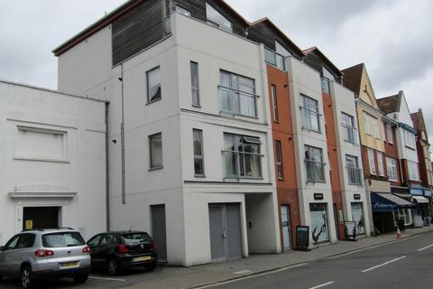 2 bedroom apartment to rent - Westbury Park, North View, BS6 7PT