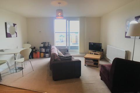 1 bedroom apartment to rent - Cypress Point, Leylands Road, Leeds City Centre
