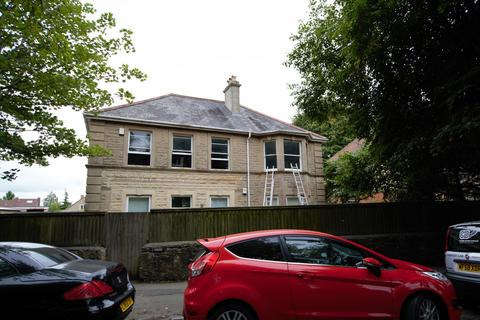 3 bedroom flat to rent - The Avenue, Combe Down