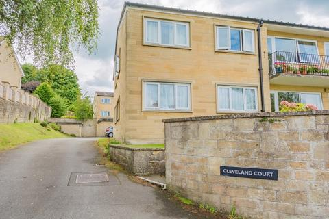 2 bedroom flat to rent - Bathwick Hill, Bath
