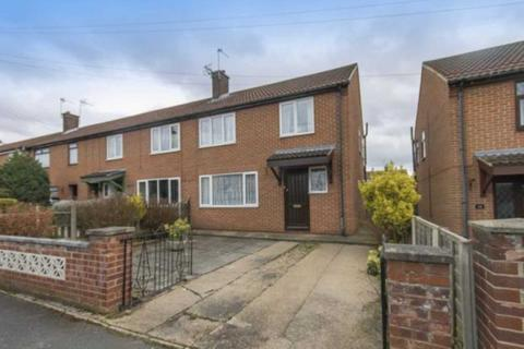 3 bedroom semi-detached house to rent - Aston Road, Derby