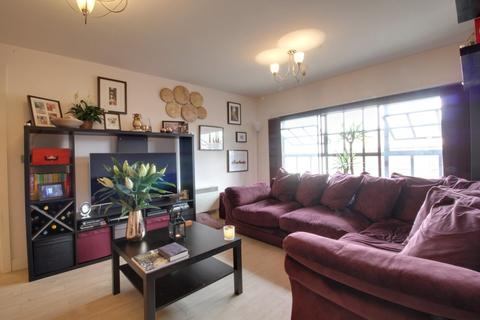 2 bedroom apartment for sale - Derwent Foundry, St Pauls Square