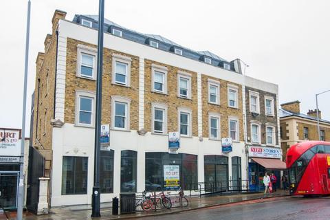 1 bedroom apartment for sale - Q House, Kew Bridge Road, TW8