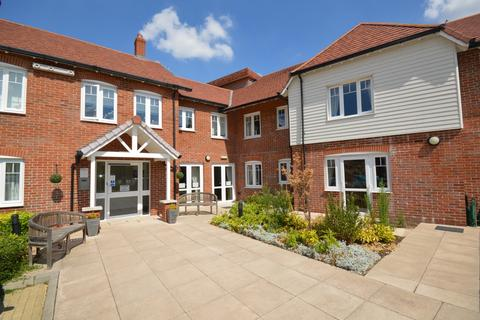1 bedroom ground floor flat for sale - Chinnerys Court, Braintree, CM7