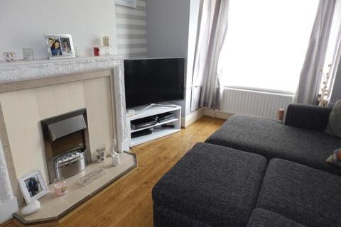 2 bedroom terraced house to rent - FRIMLEY DRIVE, BRADFORD BD5 9EP