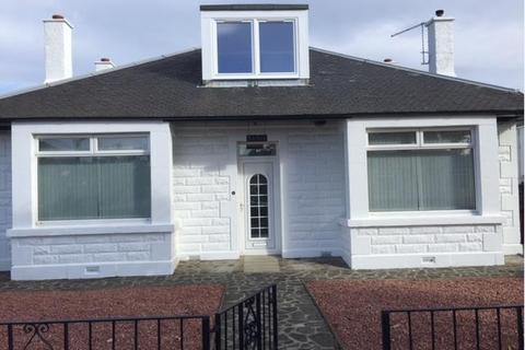 4 bedroom semi-detached house to rent - 64 Wakefield Ave, Edinburgh