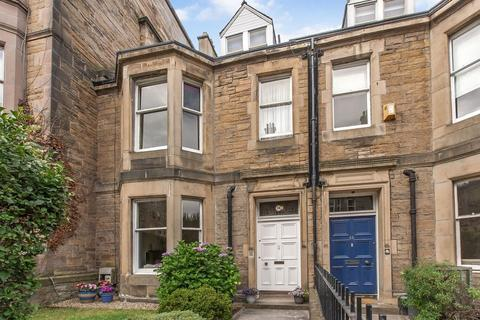 5 bedroom terraced house for sale - 54 Comiston Road, Morningside, EH10 5QQ
