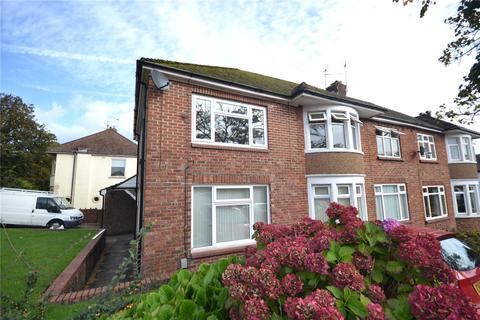 2 bedroom maisonette to rent - Lake Road North, Cardiff, Caerdydd, CF23