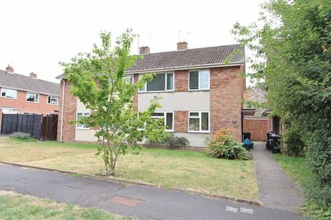 2 bedroom property to rent - Gaston Avenue, Keynsham, BRISTOL