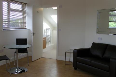 1 bedroom apartment to rent - Bunns Lane, Mill HIll, London, NW7