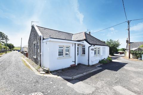 1 bedroom cottage for sale - 24 Main Street, Loans, KA10 7EX