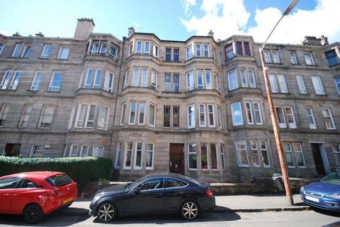 1 bedroom flat for sale - 2/2, 64, Skirving Street, Shawlands, Glasgow, G41 3AJ