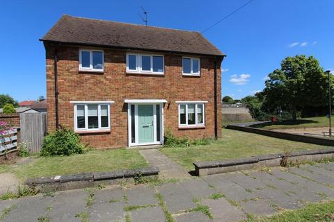 3 bedroom semi-detached house for sale - Brow Close, Orpington BR5