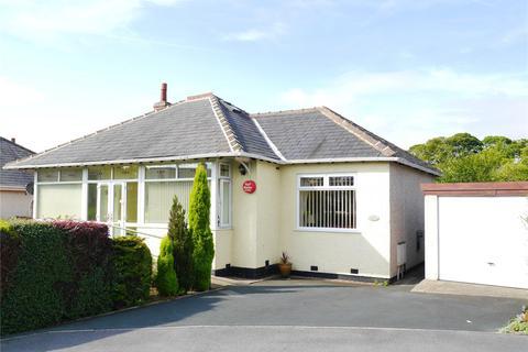 2 bedroom detached bungalow for sale - Oakwood Avenue, Birkenshaw, Bradford, BD11