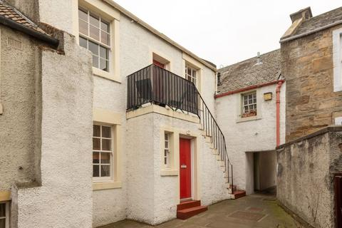2 bedroom terraced house for sale - 2 Great Michael Close, Edinburgh, EH6 4LY