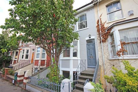4 bedroom terraced house for sale - Banner Road, Montpelier, Bristol, BS6