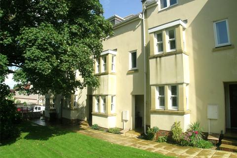 3 bedroom terraced house for sale - Lydia Court, Ashley Down, Bristol, BS7