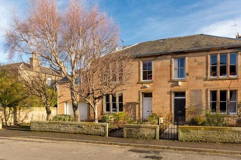 4 bedroom semi-detached house to rent - Saint Catherine's Place, Edinburgh, Midlothian