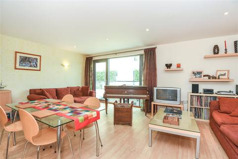 2 bedroom apartment for sale - Liberty Gardens, Caledonian Road, Bristol, Somerset, BS1