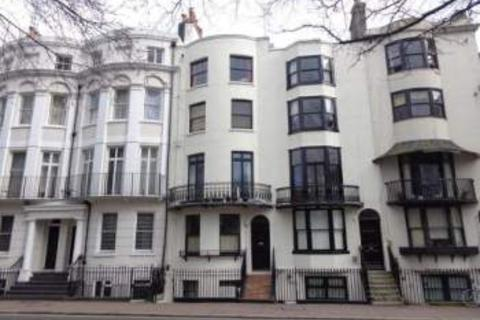 1 bedroom flat to rent - GRAND PARADE - OLD STEINE