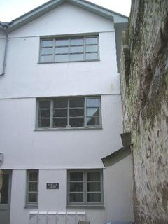 1 bedroom apartment to rent - Penzance TR18