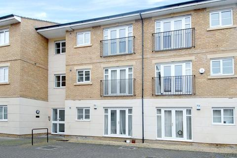 2 bedroom flat to rent - Grandpont Place, Longford Close, Oxford, OX1