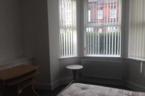 1 bedroom in a house share to rent - Wilderspool Causeway, Warrington, Cheshire, WA4