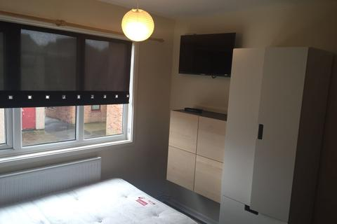 1 bedroom house share to rent - Quebec Road, Warrington, Cheshire, WA2