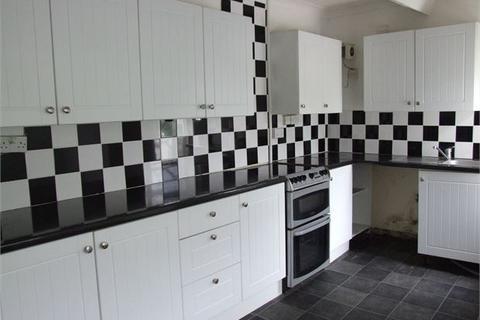 1 bedroom flat to rent - 17/18 Dunraven Street, Tonypandy, CF40 1QG