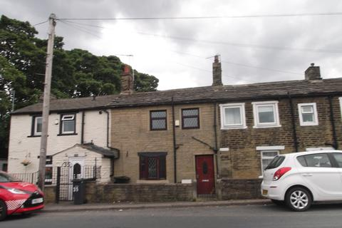 2 bedroom cottage to rent - Clayton Road,  Bradford BD7