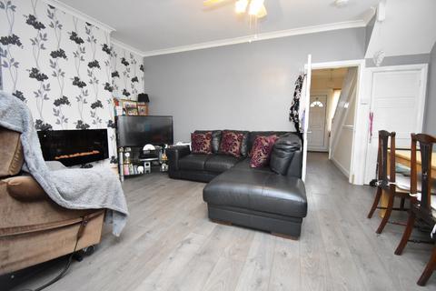 4 bedroom semi-detached house for sale - Charlton Park Lane London SE7