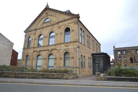 1 bedroom apartment for sale - Chapel Lofts, 36 Commercial Street, Morley, Leeds
