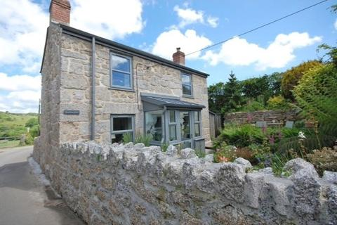 3 bedroom cottage to rent - St.Cyors, Luxulyan, Bodmin, Cornwall, PL30