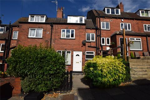 2 bedroom terraced house for sale - Woodside Terrace, Leeds, West Yorkshire